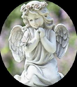 angel of hope psychic medium glen cove
