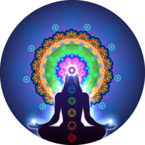Reiki Certification Workshops