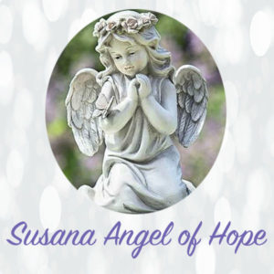 angel of hope long island
