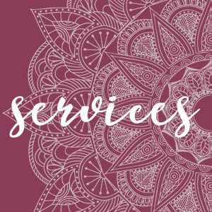 angel of hope services